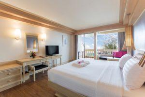 Kata Beach Resort and Spa to become Beyond Resort Kata