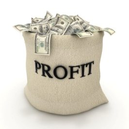 Billions of revenue: Airlines, CarTrawler : Projection of ancillary revenue