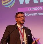 London's long-haul tourism growth slows