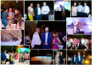 Seychelles Tourism to round off successful 2017 in Abu Dhabi with Creole celebration