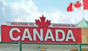Destination Canada reveals marketing success