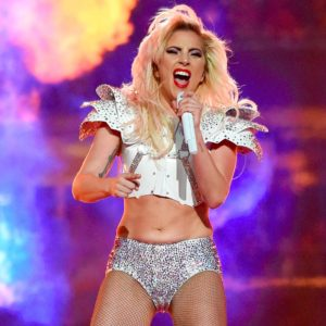 Lady Gaga is about to change Las Vegas entertainment landscape forever