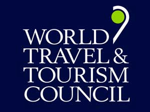 The World Travel & Tourism Council, India Initiative announces new appointments