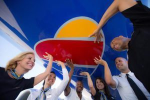 Traveler advocacy group applauds Southwest Airlines' commitment to airfare transparency