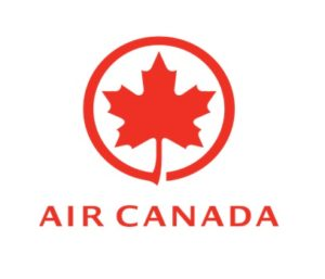 Montreal and Victoria service now on Air Canada