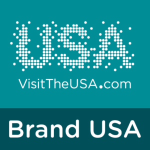 Brand USA launches new welcoming campaign at Atlanta International Airport
