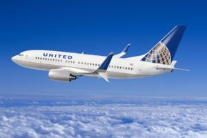 """Calling All """"Sydneys"""": United Airlines searches for travelers with first or last name Sydney"""