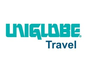 TRAVELCARE joins UNIGLOBE Travel EMEA Agency program