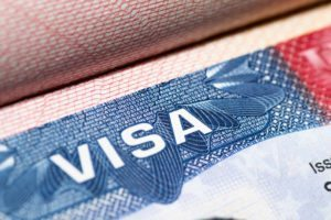 US State Department announces full resumption of visa services in Turkey