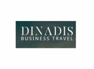 DINADIS Business Travel joins UNIGLOBE Travel EMEA Agency Program