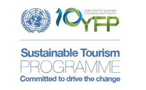 UNWTO: Botswana hosts International Symposium and Annual Conference of 10YFP Sustainable Tourism Program