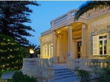 Corinthia Hotel Malta (Palace)