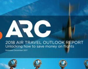 ARC report