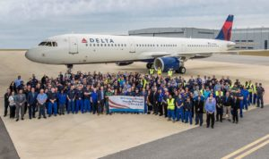 America first also for Airbus in Alabama, USA