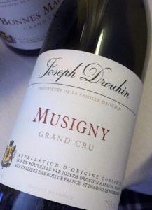 Drouhin.13.wine