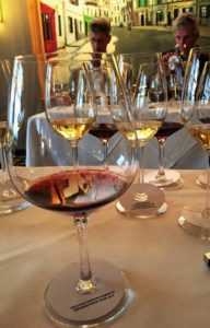Drouhin.6.glass.brothers