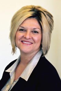 BENCHMARK appoints new Director of Sales and Marketing for Stonewall Resort