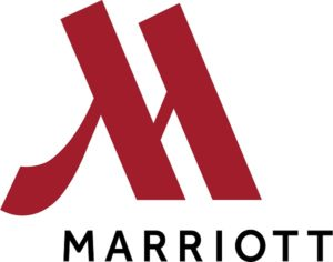 Marriott's new credit card agreements: What do they really mean?