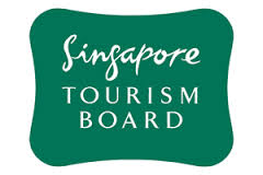 Singapore: First-Ever Work for a Stay Program for hospitality  Industry