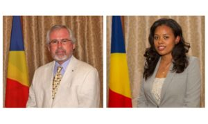 Seychelles partners with SUNx to build regional climate resilience center