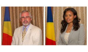 Seychelles Partnership