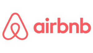 Is Airbnb an unlicensed real estate broker in New York City?