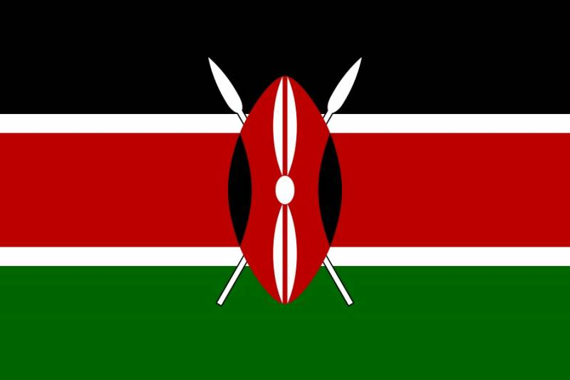 Kenya's tourism growth continues
