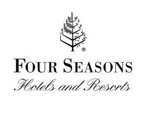Coming in 2018: Four Seasons Hotel Bengaluru at Embassy ONE