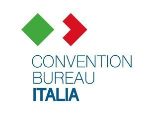 Convention Bureau Italia: 2018 begins full of promise for Italy