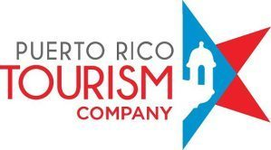 Puerto Rico announce major tourism milestones while hosting the largest and most important regional tourism event