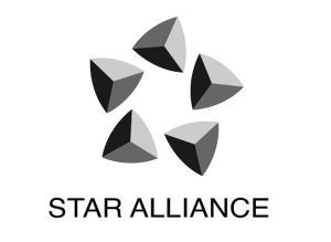 Star Alliance enhances Round the World fare product