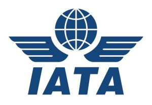 IATA Airline Business Confidence Survey – January 2018