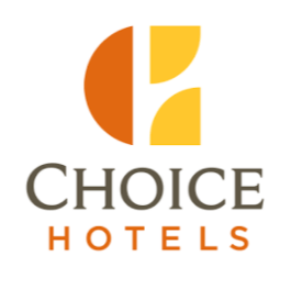 Choice Hotels opens 10th Sleep Inn and MainStay Suites dual-brand location