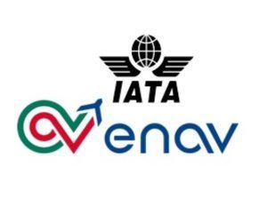 IATA and ENAV to develop an Airspace Strategy for Italy