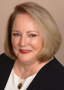 Benchmark names new Director of Sales & Marketing, Villas of Grand Cypress, Orlando