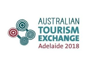 South Australia to host the largest travel conference