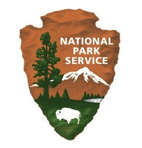 Government shutdown or not, it's business as usual for U.S. National Parks