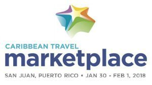 Tourism stakeholders getting set for Caribbean Travel Marketplace