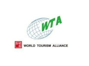 China-led World Tourism Alliance expands digital footprint