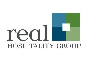 Real Hospitality Group announces key leadership appointments