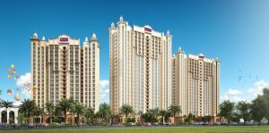 Quest Hotel brand hotel means Asian expansion for Indonesian Archipelago International