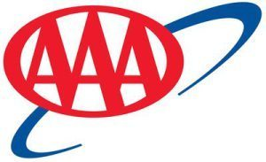 AAA's Five Diamond  rewarded to 8 hotels:  Details of the best hotels revealed