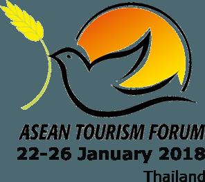 Thailand showcases Thai local experiences at ATF 2018