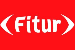 FITUR 2018 welcomes Sports Events 365 to travel and tourism B2B event