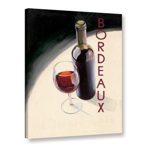 The best planet for wine? Planet Bordeaux