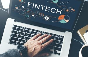How Will FinTech Fare In 2018