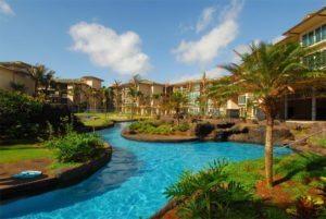 Hawaii hotel occupancy vs. timeshares: Who wins?