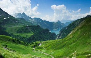 What are the best countries in the World?  Switzerland, Canada, Germany, ….