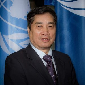 Chinese influence on world tourism politics almost complete with latest UNWTO move