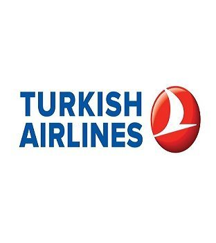 Turkish Airlines 2018: Move to new airport and 11.8 billion USD in sales revenue